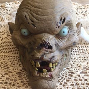 Other - Crypt Keeper Mask